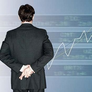 Программы для рынка форекс