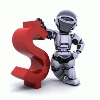 Мтс форекс биржа форекс торги валютой онлайн