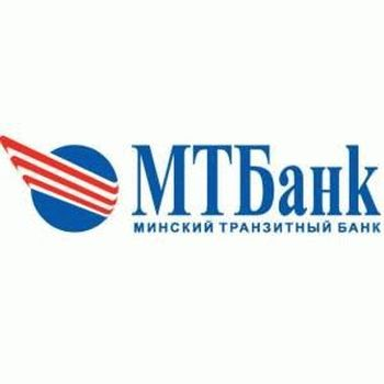 хоум кредит банк челябинск режим работы адреса