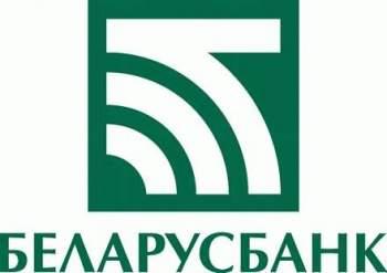 займ от частного лица под расписку в москве личная встреча нотариус